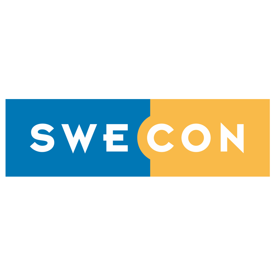 Swecon